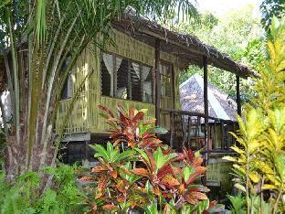 Sai-Ngam Botanic Garden Resort ไทรงาม บอทานิค การ์เดน รีสอร์ท
