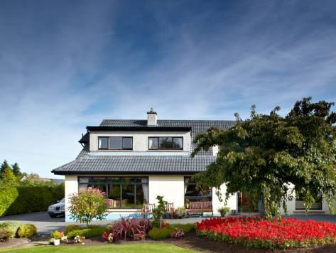 Shelmalier House