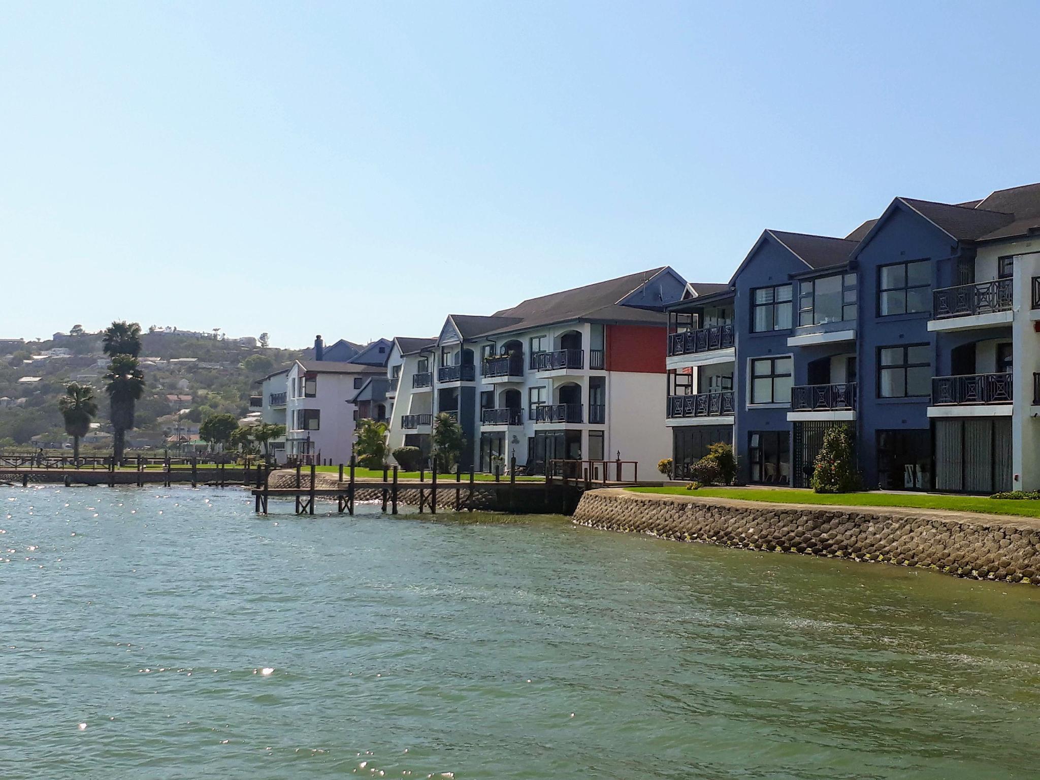 Laguna Grove Holiday Rentals Apartment