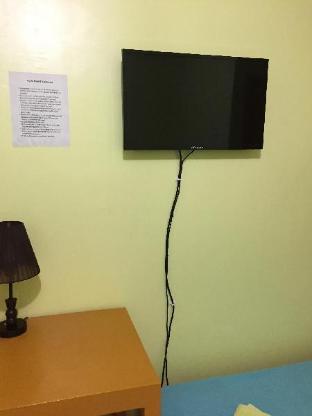picture 2 of ZENSAN BED & BATH ROOM 4