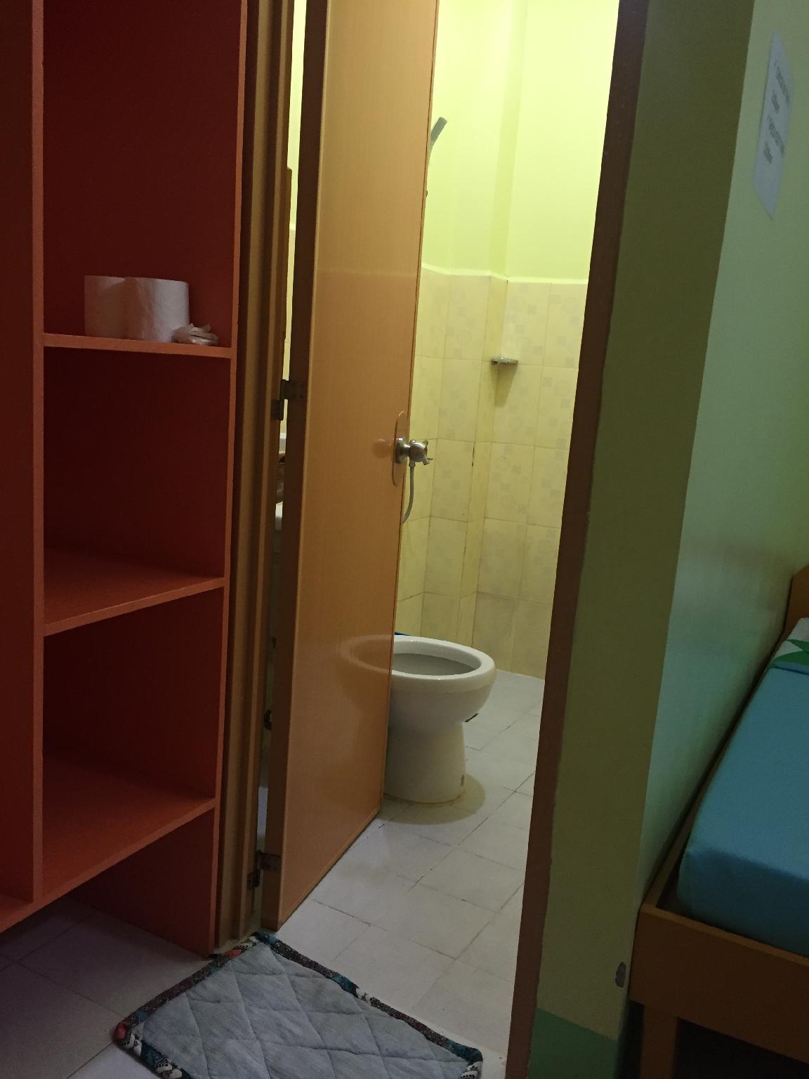 ZENSAN BED & BATH ROOM 3