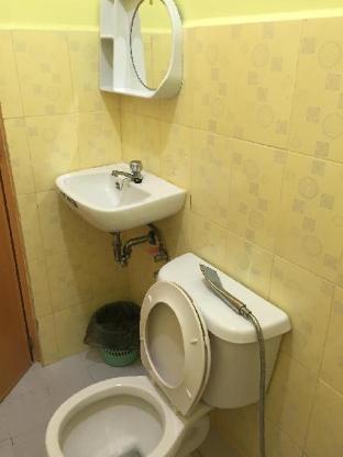 picture 3 of ZENSAN BED & BATH ROOM 2