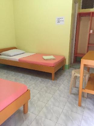picture 2 of ZENSAN BED & BATH ROOM 1