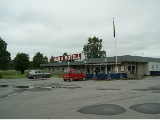 Natra Motell