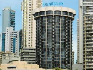 Plaza Paitilla Inn - Panama City