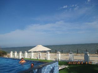 HOMESTAY Seaview 3 Bedrooms Blue Sapphire Resort