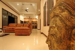 %name Dreamland Luxury Residence  เกาะสมุย