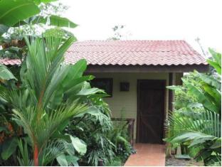 Maquenque Ecolodge Hotels image