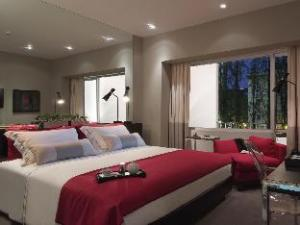 Tivoli Jardim Hotel