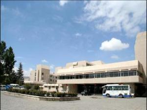 뉴 센추리 라사 호텔  (New Century Lhasa Hotel)