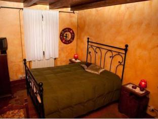 La Tana Del Serpente Bed And Breakfasts image