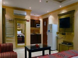 Aseel Furnished Apartments