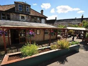 O Rose and Crown (Rose and Crown Inn)