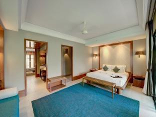 ラヤナ リゾート アンド スパ Layana Resort & Spa