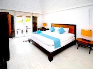 Про Iyara Beach Hotel & Plaza (Iyara Beach Hotel & Plaza)