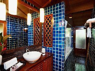 セントラ コ チャーン トロピーカーナ リゾート Centara Koh Chang Tropicana Resort