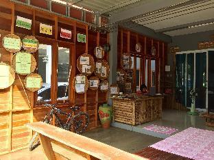 Khaosok N & B Boutique Khaosok N & B Boutique