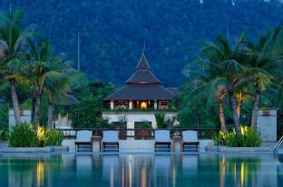Layana Resort & Spa - Koh Lanta