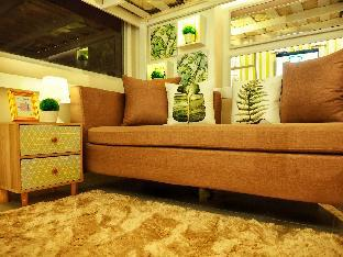picture 3 of DR LUXE PAD Your Cozy space in the Metro Unli Wifi