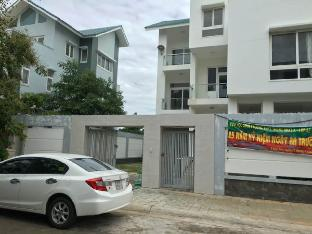Nam Khanh Villa