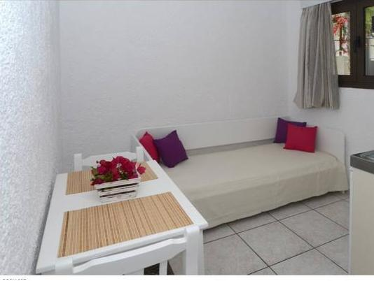 Saradari Apartments