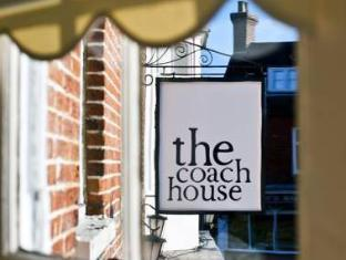The Coach Houses image