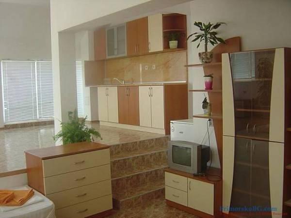 Jelezchevi Guest Rooms