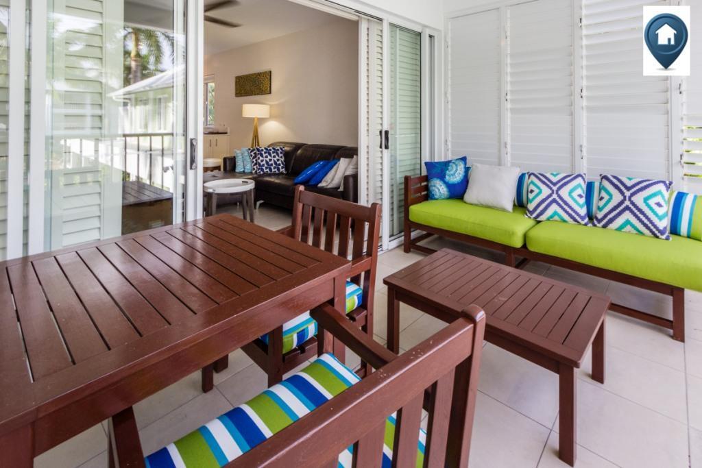 Calla   1 Bedroom Apartment At The Beach Club