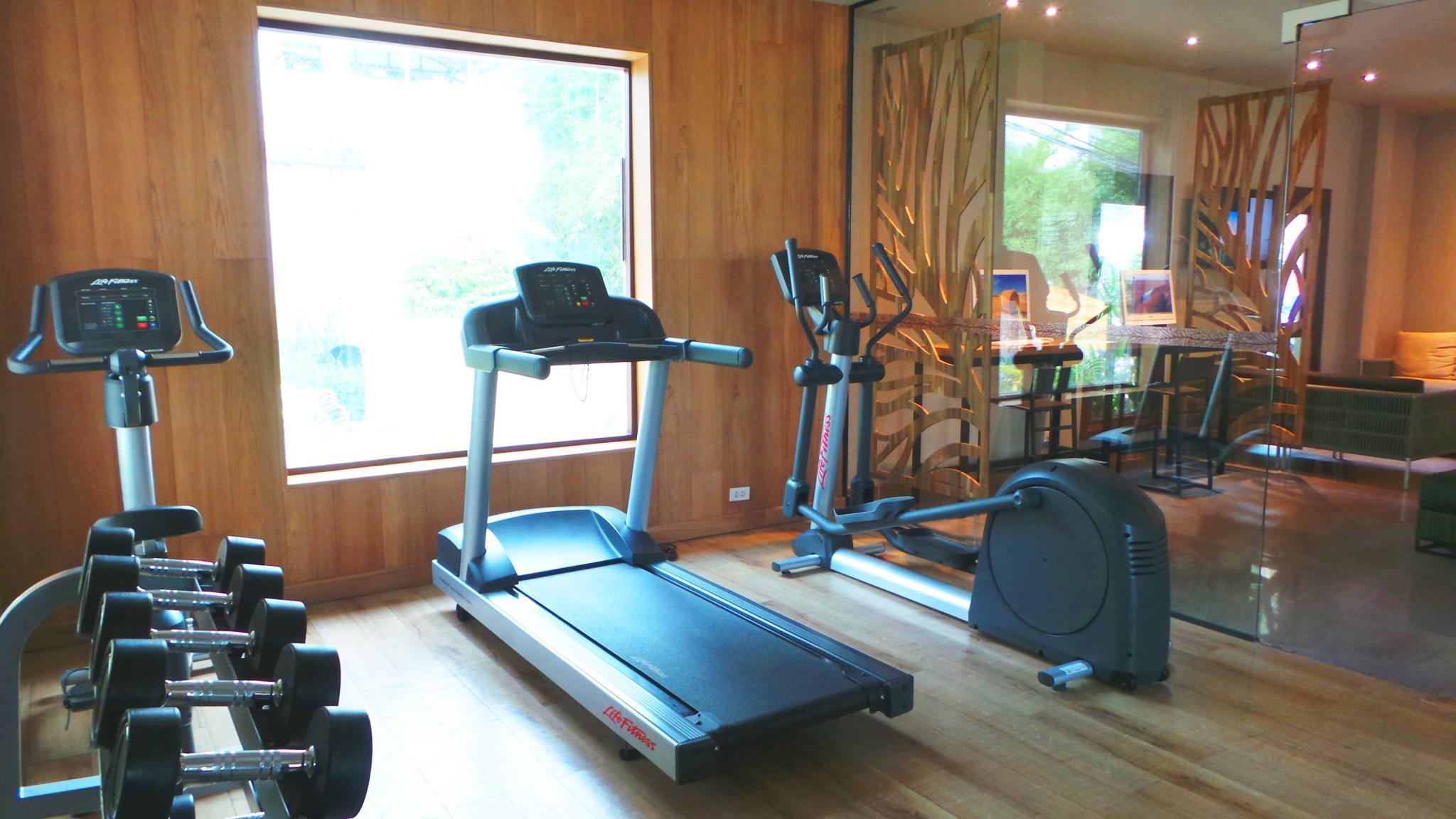 Baan Haad Ngam Boutique Resort & Villa บ้านหาดงาม บูทิก รีสอร์ต แอนด์ วิลลา