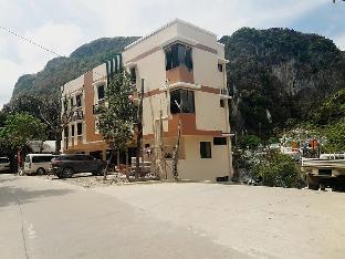 picture 1 of Dayunan Pili Tree Tourist Inn