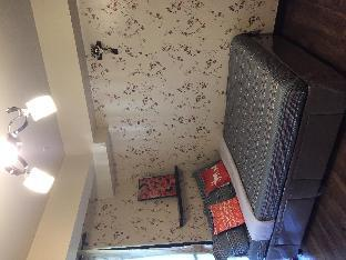 picture 4 of Spacious One bedroom condotel near BGC