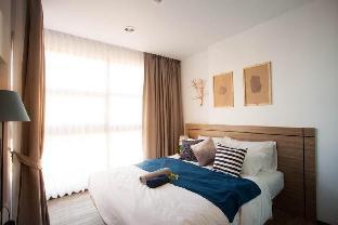 Treetops in South Pattaya (Studio Sofa Bed)