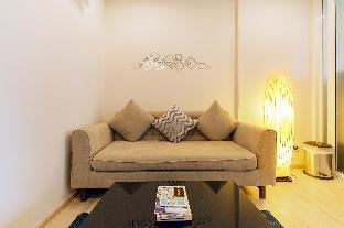 Premium/Luxury/Modern[1BR] Phuket,Thailand