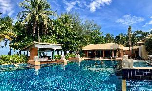 バーン コラック ビーチ リゾート Baan Kholak Beach Resort