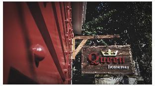 Queen Homestay VN
