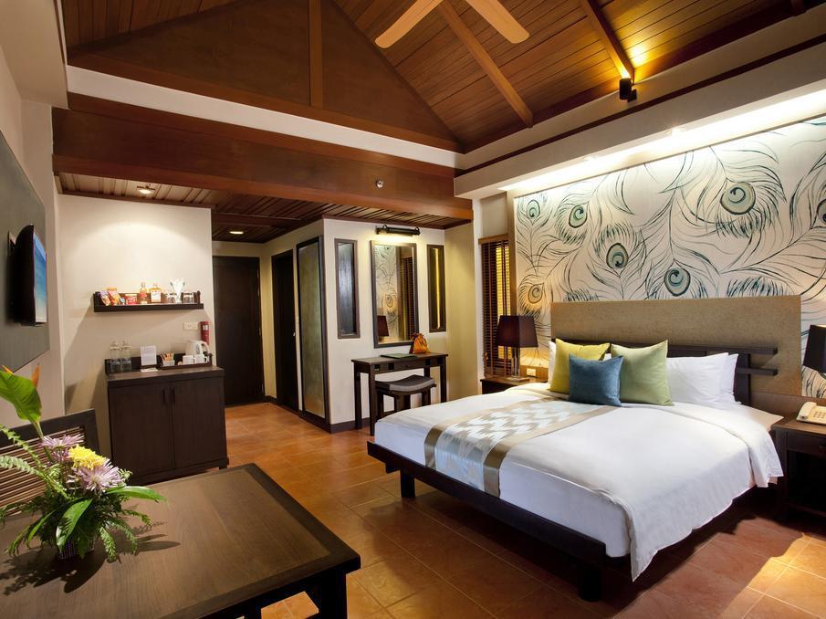 khao lak merlin resort