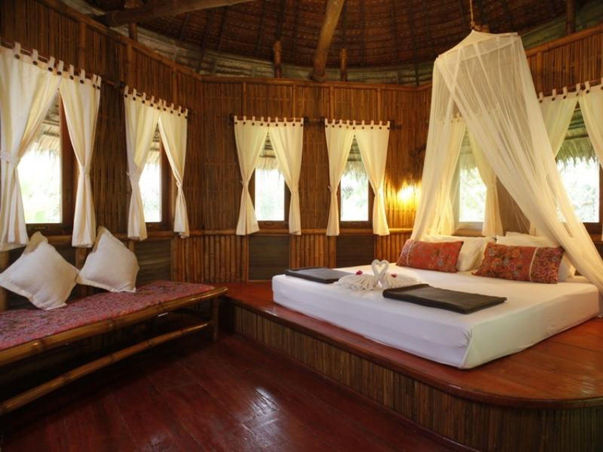 Kuraburi Greenview Resort คุระบุรี กรีนวิว รีสอร์ท