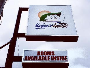 picture 1 of Marjhun's Apartelle