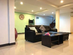 %name city center of Bangkok sathon area new villa กรุงเทพ