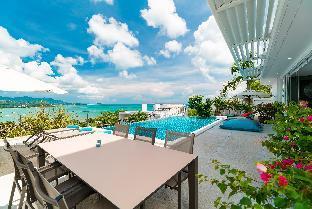 %name Sunset Bay Villa เกาะสมุย