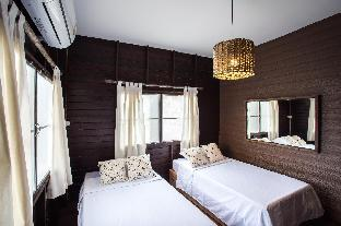 Ing Nern Homestay ( 3 Bedrooms and 3 Bathrooms )