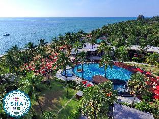Ramada Resort by Wyndham Khao Lak Ramada Resort by Wyndham Khao Lak