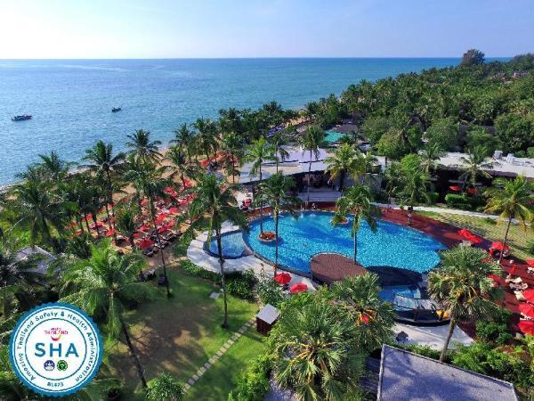 Ramada Resort by Wyndham Khao Lak (SHA Plus+) Khao Lak