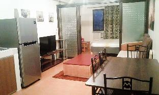 picture 3 of JOI's One oasis condominuim cagayan de oro #4