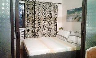 picture 2 of JOI's One oasis condominuim cagayan de oro #4