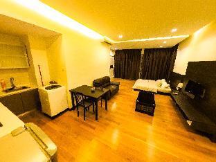 Regalia Suites