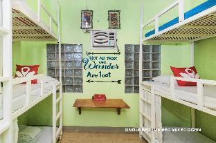 picture 1 of ZEN Hostel OMP El Nido