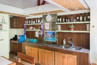 picture 3 of ZEN Hostel OMP El Nido