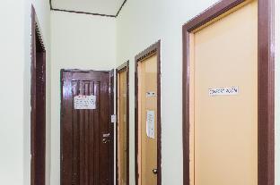 picture 4 of ZEN Hostel OMP El Nido