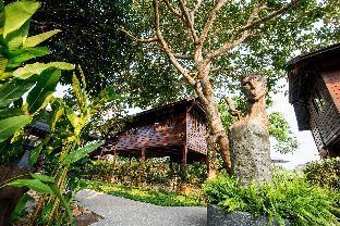 AMAYEN Sanctuary
